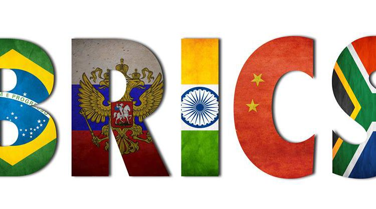 South Africa opens BRICS summit media accreditation