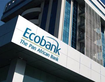 Ecobank Tops As Africa's Best and Most Innovative