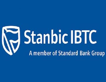 Stanbic Africa increases stake in Stanbic IBTC