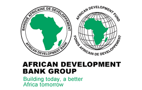 Financial Sector Deepening Fund: AfDB approves $10m equity investment
