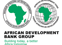 Somalia: African Development Bank Group Approves $28.86M For Water, Sanitation and Roads Infrastructure