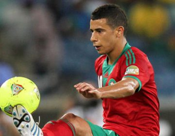 Morocco end World Cup warm-ups on a positive note