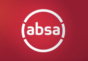 Absa Migrates Banking System From UK to SA After Barclays Separation