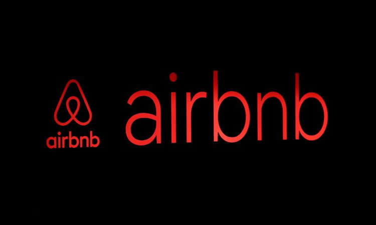 Airbnb to host Africa travel summit in Cape Town's Langa township