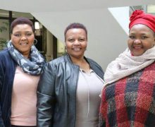 Businesswomen break barriers to driving township entrepreneurship