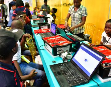 MTN unveils mPulse for `tweens' and teens