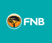 FNB Launches Initiative To Help Flood Victims In SA, Mozambique