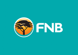 FNB Says Small And Medium Businesses Can Now Take Up Credit Via App