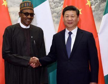 FOCAC: Nigeria-China partnership yields over $5bn in projects – Buhari