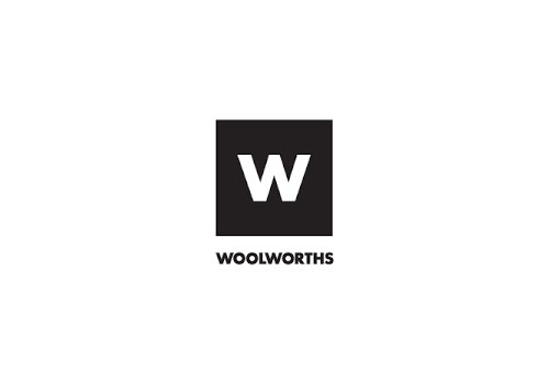 Retailer Woolworths launches shopping on mobile app