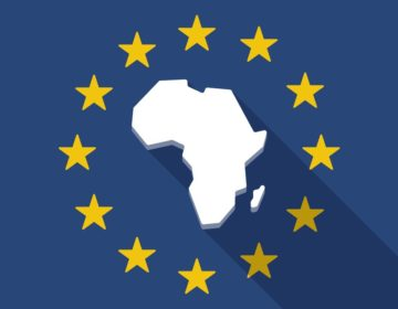 The untapped potential of Africa-EU trade
