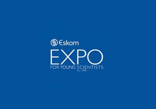 Africa's top young scientists to compete at Eskom expo