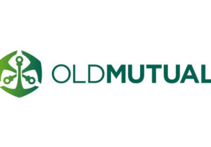 Old Mutual Earnings Up 8 pct, Intends R2 bln Buy-back Programme