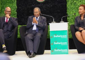 Safaricom joins WorldRemit, others with M-Pesa Global money transfers