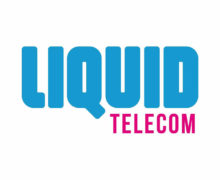 Liquid Telecom to invest $400mln in Egypt for network infrastructure, data centres