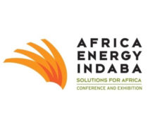 African Energy Indaba announces top nominees for youth energy innovator award