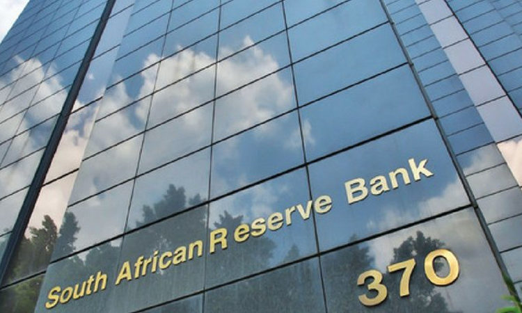 SA central bank publishes policy proposals for crypto assets