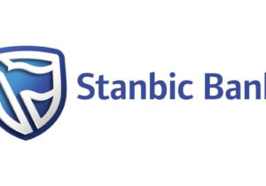 Stanbic IBTC offers enhanced school fees payment solutions