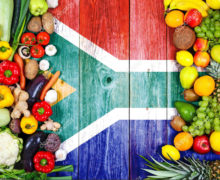 SA fruit and vegetable exports to be on display at German fair