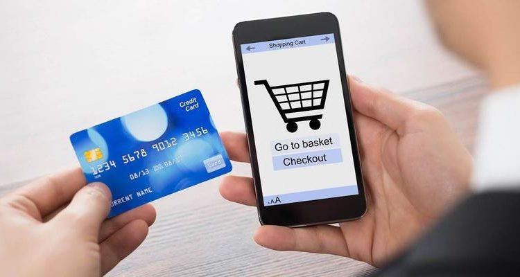 How e-commerce supports African business growth