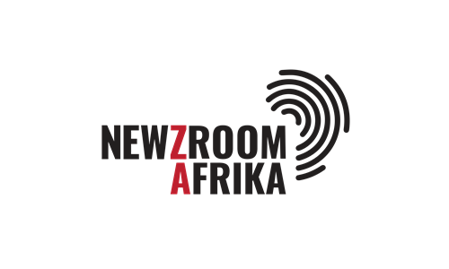 MultiChoice News Channel Bid Winner Newzroom Afrika Starts Recruiting