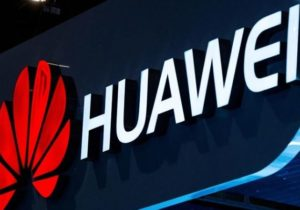 Huawei Plans To Launch Cloud Data Services In Africa
