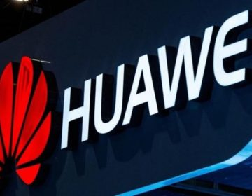 Huawei Partners With Local App Developers To Push SA Content