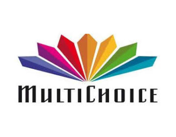 MultiChoice Lists On Johannesburg Stock Exchange