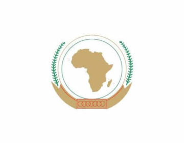 AU To Monitor Elections Integrity In Nigeria, Senegal