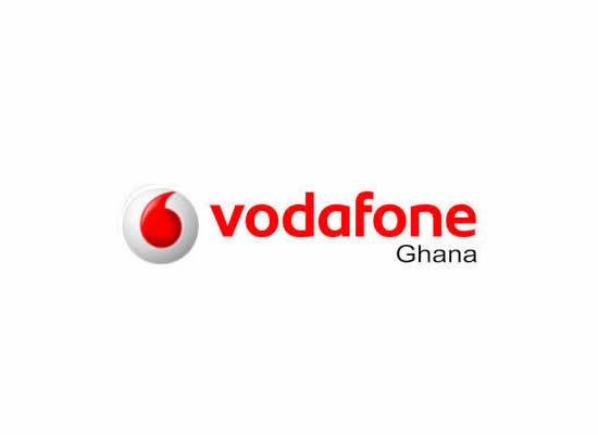 Vodafone Ghana Simplifies Product Offerings For Customers