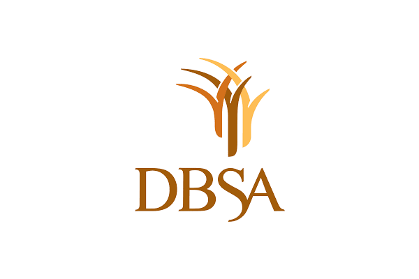 DBSA To Receive US$100m For Programme To Help SA Achieve Climate Targets