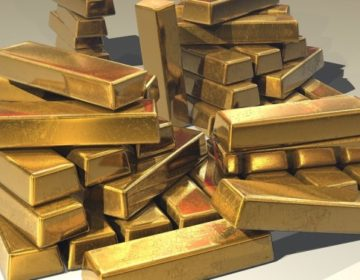 Tanzania Launches Gold Trading Centre To Fight Smuggling