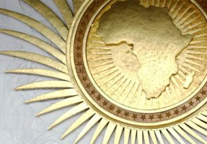 Why Africa Will Have Better Negotiated Trade Deals