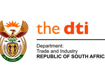 SA Trade and Industry Partners With World Bank Group To Drive Private Sector Competitiveness and Investment.
