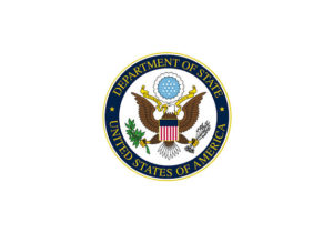 US Deputy Secretary To Promote Trade, Investment In SA and Angola