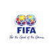 Three African Teams Will Be Included In Fifa's Revamped Club World Cup Tournament