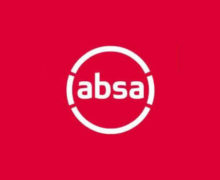 Absa and African Development Bank Sign $250 Million Risk Participation Agreement