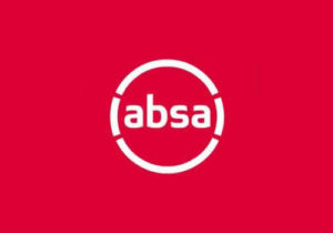 Absa Group Migrates Subsidiaries' Digital Channels From UK T​o South Africa