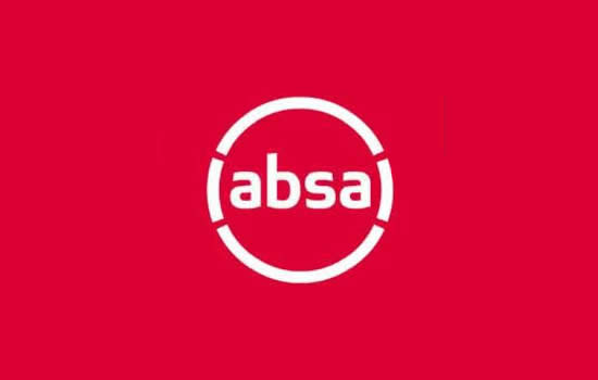 Absa 2018 Earnings Rise To R16.1 billion