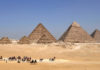 Africa Tops CNN List Of Top World Beauty Spots