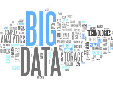 Big Data Will Drive The Future Of Banking Industry – Expert