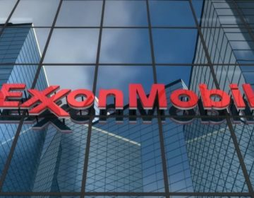ExxonMobil Commits N2.052bn To Fight Malaria