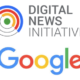 Google Expands News Innovation Challenge To Turkey, Africa, Middle East