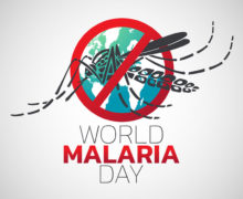 2019 World Malaria Day: Sierra Leone, Ghana Launch Zero Malaria Campaign