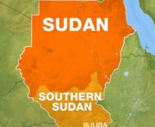 Border Crossings Between Sudan and South Sudan Open