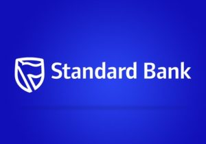 Standard Bank, Microsoft Announce Partnership On Digital Transformation