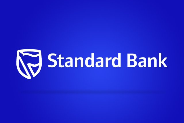 Standard Bank To Match Over 90 African Clients With China Export Opportunities