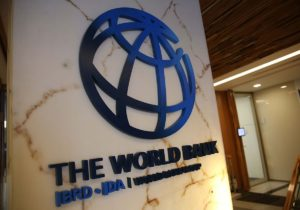 World Bank To Invest $15bn On Africa's Human Capital By 2023