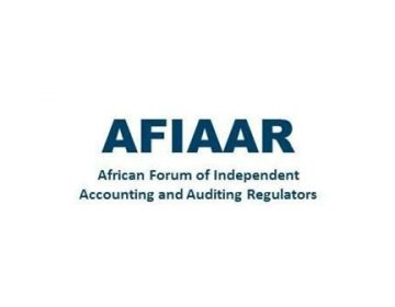 African Audit Regulators Collaborate To Strengthen Regional Oversight, Restore Confidence