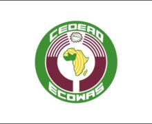 Food Security: ECOWAS To Implement Biosafety Regulations